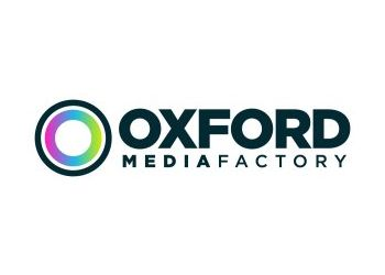 OXFORD MEDIA FACTORY LIMITED