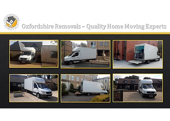 OXFORDSHIRE-REMOVALS