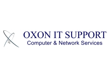 OXON IT SUPPORT