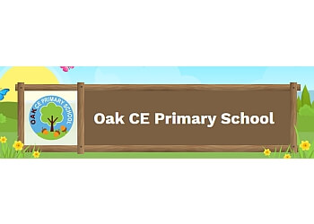Oak Primary School