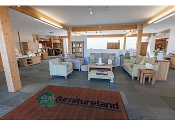 3 best furniture shops in swansea uk top picks february for 1 furniture way swansea