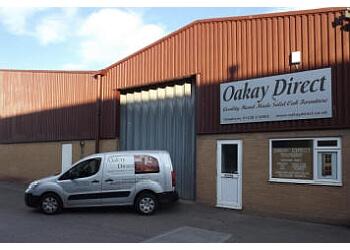 Oakay Direct