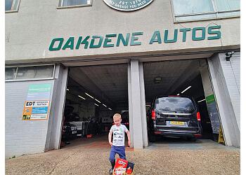 Oakdene Autos