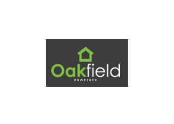 Oakfield Property