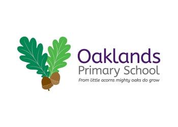 Oaklands Primary School