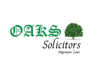 Oaks Solicitors
