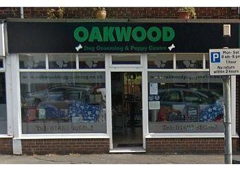 Oakwood Dog Grooming