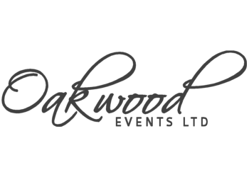 Oakwood Events