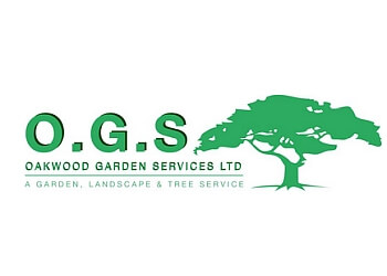 Oakwood Garden Services Ltd.