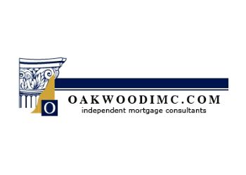 Oakwood Independent Mortgage Consultant