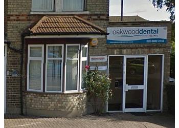 Oakwood Orthodontics