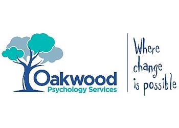 Oakwood Psychology Services