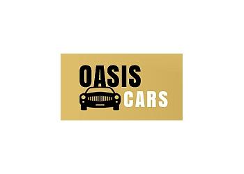 Oasis Cars