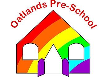Oatlands Pre-School