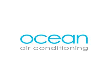 Ocean Air Conditioning Ltd.