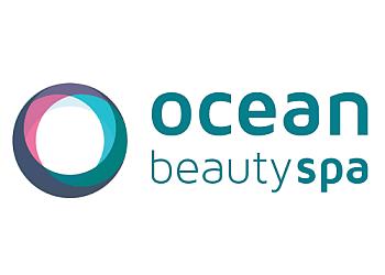 Ocean Beauty Spa