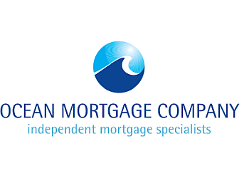Ocean Mortgage Company