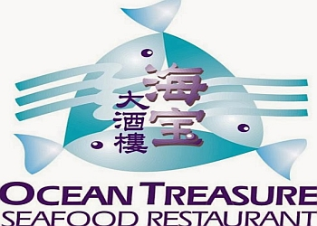Ocean Treasure Seafood Restaurant