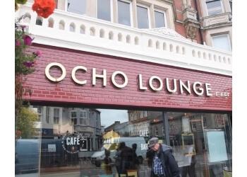 Ocho Lounge