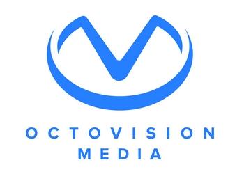 Octovision Media Ltd.