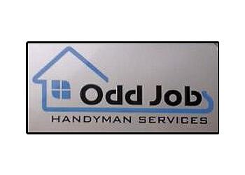 Odd Job  handyman services