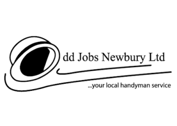 Odd Jobs Newbury Ltd.