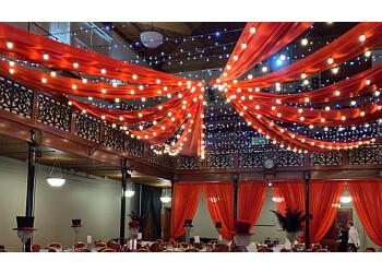 Oddle Entertainment Agency Ltd.