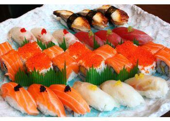 Ohayo Sushi Bar