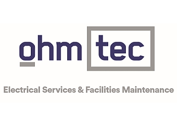 Ohmtec Electrical Services & Facilities Maintenance