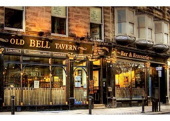 Old Bell Tavern