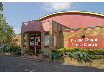 The Old Chapel Textile Centre