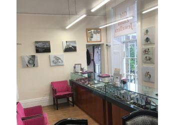 Old Eldon Jewellers