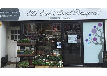 Old Oak Florist