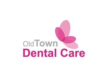 Old Town Dental Care