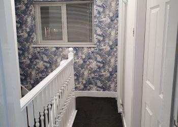 Oldham Handyman Services