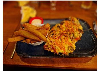 Olivello