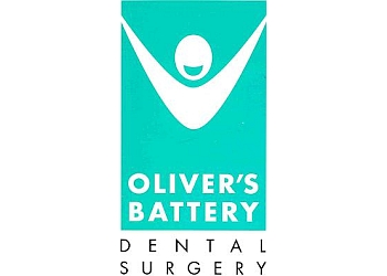 Oliver's Battery Dental Surgery