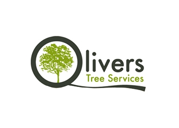 Olivers Tree Services