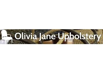 Olivia Jane Upholstery