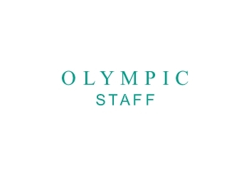 Olympic Staff Agency