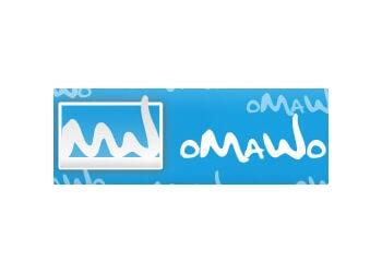 Omawo
