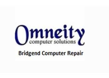 Omneity Bridgend Computer Repair