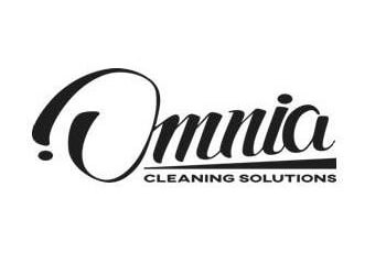 Omnia Cleaning Solutions