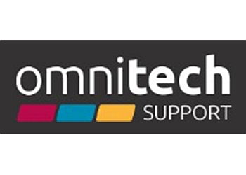 Omnitech Support