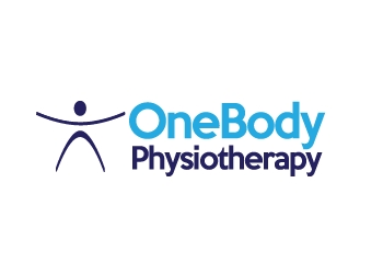 OneBody Physiotherapy Ltd.