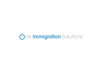 One Immigration Solutions