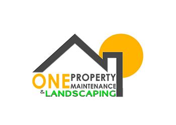 One Property Maintenance & Landscapes
