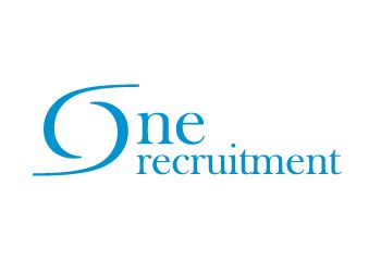 One Recruitment