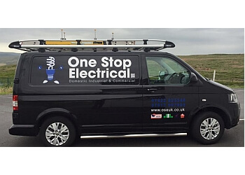 One Stop Electrical Ltd.