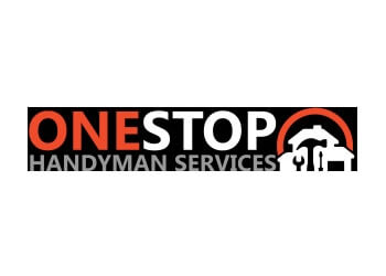 One Stop Handyman Services